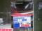 ソフマップ神戸店で最安のSSD Trancend TS32GSSD25S-M