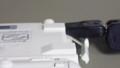 KOHJINSHA PMにGH-USBK5を使うと段差が出来ない