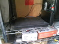ThinkPad X20、QRS-UT100B、GW3.5AA-SU2/MB
