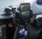ミニ・グリッパー6、スイベル・サクションマウント2(アダプター付属