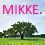 MIKKETOKYO いろいろなものを見つけるサイト古本ミッケなど