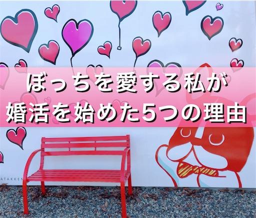 f:id:nyansu-nyan:20190207201535j:image