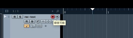 f:id:nyansuke-voice:20210418175321p:plain