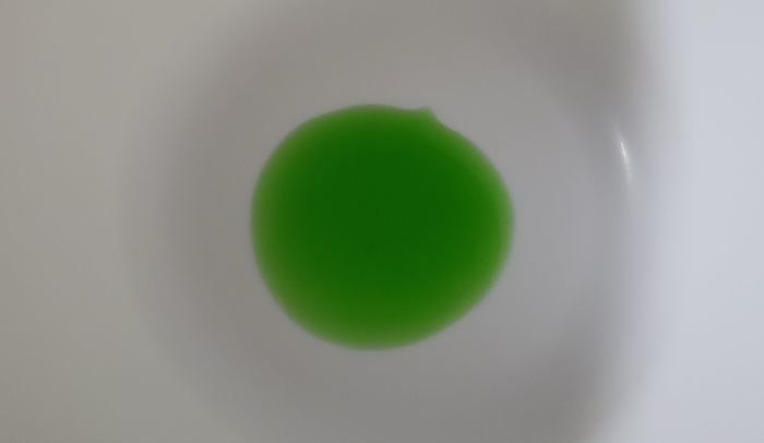 コンクールFの原液