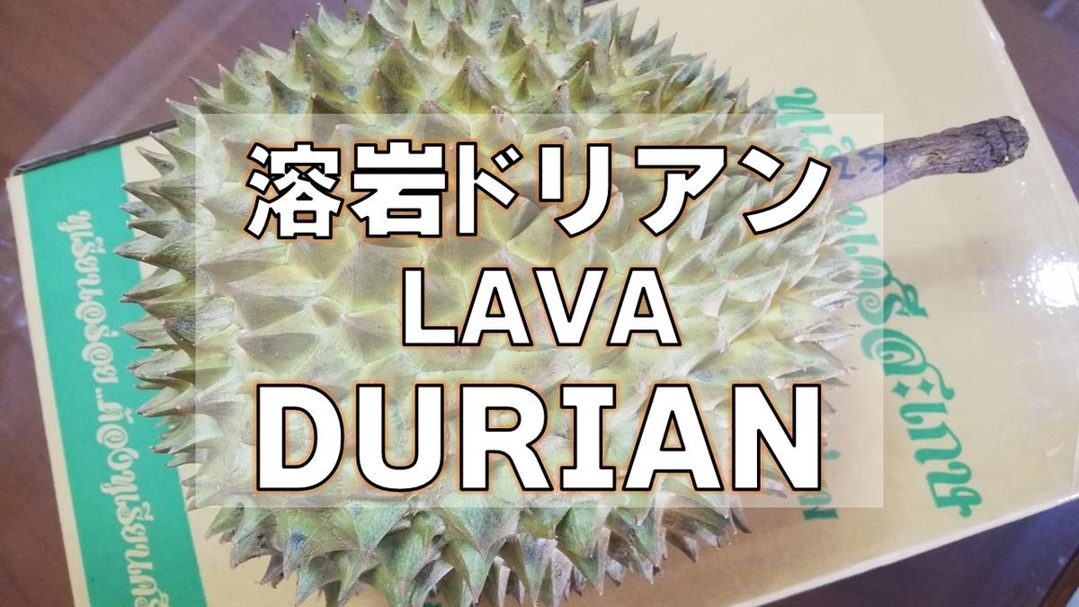 f:id:nyanta-maew:20210626213605j:plain