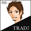 TRAD7