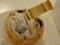マ・プリエールの和栗のモンブラン