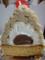 ジュン・ホンマの和栗のモンブラン