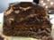 パティシエ・シマのクロコダイルニョンボ
