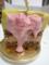 スイーツガーデンユウジアジキのミラネーゼ