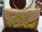 ラブリコチエのビールのタルト