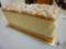 カカオエット・パリのフレッシュチーズケーキ