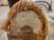 パティスリーメリクリのモンブラン