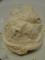 ゴントランシェリエのサクサクメレンゲで包んだモンブラン