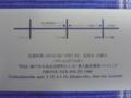 イデミ・スギノ(神戸)のショップカード