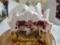 ユウササゲのパルファン