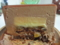 ユウササゲのコンパレゾン
