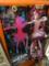 魔法少女まどか☆マギカ劇場版特別鑑賞券付属のポスター