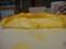 オリジナルパケーキハウスのダッチベイビー