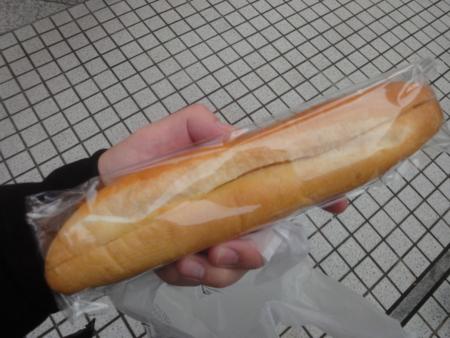 青山パン祭り