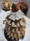 スイーツラボラトリーのショコラ工房のモンブラン