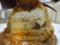 レトルダムールの和栗のモンブラン