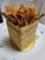ドゥーパティスリーカフェのソーブル