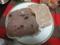 ターブル・オギノのパテ