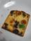 ルコントのフルーツケーキ