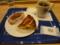 神戸屋キッチンアトレ恵比寿店