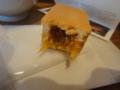 表参道サニーヒルズのパイナップルケーキ
