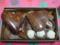 御影ダニエルのチョコレート