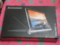 Lenovo Yoga Tablet 10