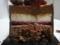 パティスリーイソザキのショコラグリオット