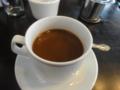 ツバメおこわのベトナムコーヒー