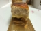 ユウササゲのシブーストポムカネル