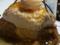 ラブリコチエのサヴァランアグリュウム