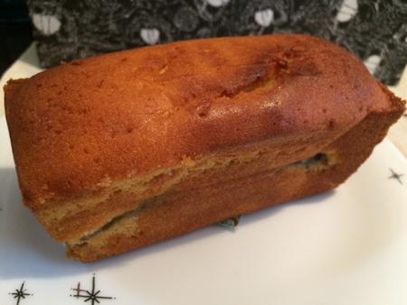 小布施堂の栗かのこケーキ