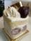 シュクレリーナードのショートケーキ