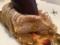 オリジーンヌカカオのナカヤマ