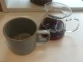 PNBコーヒー