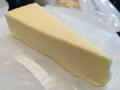 松之介NYのニューヨークチーズケーキ