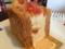 ユウササゲのミルフイユフィグ