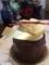 ユウササゲのショコラバナーヌパッション