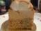 ユウササゲのヌメロセット