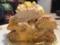 ユウササゲのサントノーレキャラメルマイス