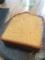 メルシーベイクのブランデーケーキ