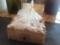 メルシーベイクのアーモンドタルト