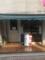タツヤササキ阿佐ヶ谷店