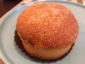 アルカションのパンアラクレーム